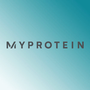 كود خصم ماي بروتين