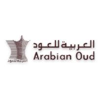 عروض العربية للعود
